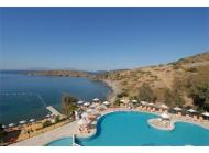 Foto van Hotel Virgin Club Bodrum in Bodrum
